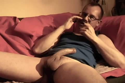 In My face hole Auto-blowjob On A web camera Session.