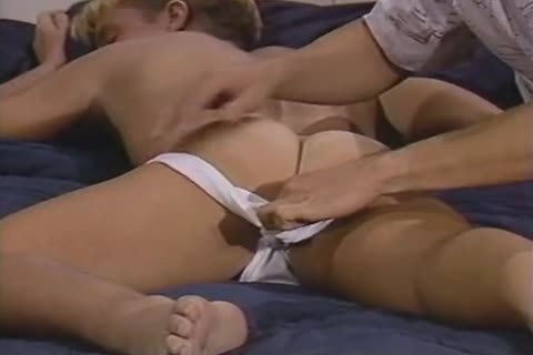 Vintage Two Hours To Stop, Porn  dark hole Mov