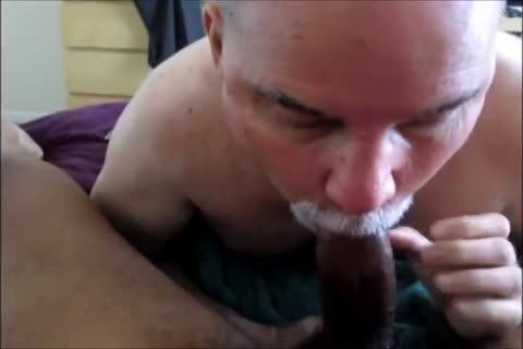 enchanting, Hard, gigantic And sexy Blackcock To start 2015 With, Gentle Tubers.  Could There Be Anything greater amount astonishing?  I Think Not.  Especially When It Is Attached To good str8/Married Bruh T.  have a joy The Session And have a joy Hi