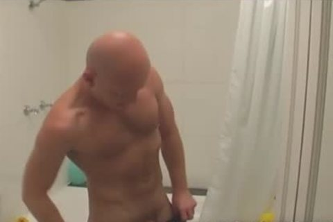 Http://www.xtube.com Contains Hundreds Of Real Homemade And non-professional Porn clips Made By Me And My boyfrends. We Regularly discharge new homo Porn non-professional clips Featuring Real Amateurs Who Have not ever Appeared On video previous to.