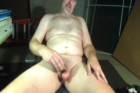 I have Had plenty of Requests To watch A clip scene With greater quantity Of My Virgin butt.  greater quantity To The Point, To watch Me slip something In It For The Camera And widen My large Cheeks.  This Was My Attempt At Creating That clip scene,