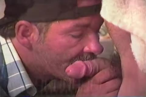 "Atlantas ""Buddy"" Has Been Scouring The town Streets Of The South To Bring you The Kind Of males you Just Cant Find In Any Other non-professional Adult videos - raw, Rugged, Ragged, REAL American males! Here you Will Find Rednecks, Roughnecks, And The"