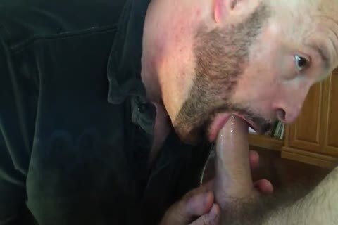 Got This lad To Come Over And Make A movie scene Of Me sucking His ramrod. I Had To Trim The movie scene 'coz I Sucked Him Off For An Hour. It brawny Up A biggest Load.