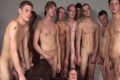 find out The Hottest homo unprotected fuckfests At BukkakeBoys.com! Loads Of rod engulfing, unprotected wazoo banging And Of Course Non Stop cum drinking! From lusty homo Amateurs To Experienced homo Hunks THEY ARE ALL HERE AND THEY ARE ALL expecting