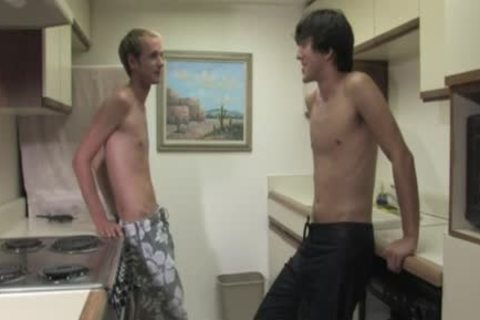 Male homosexual Porn With Collage Teacher Male First Time Landan