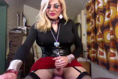 non-professional mother I'd like to fuck CD Cums
