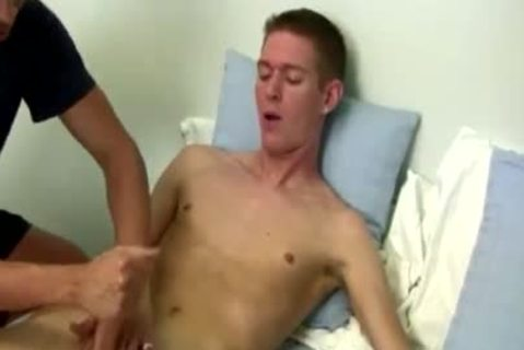 charming fat gay Sex movies he Started Slow Working On That