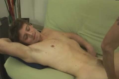 Straight twinks tempted By Emo dicks homo Xxx Leon Is No
