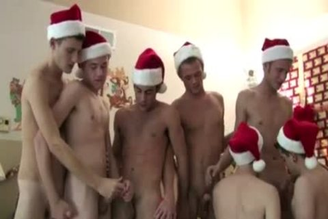 Pure homosexual Sex videos Down Load The men Briefly Bombard The