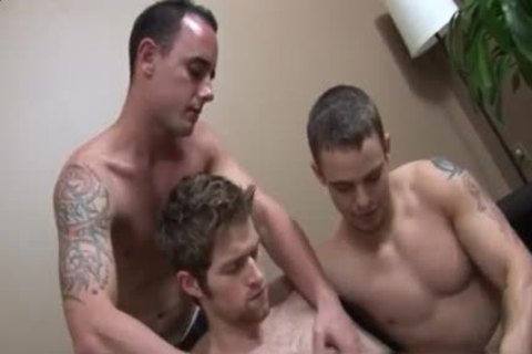 Emo twinks Tubs And nice-looking tight gay beg a-hole photos A scarcely any