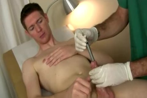 in nature's garb homo College Medical Free And homo clip bare Medical