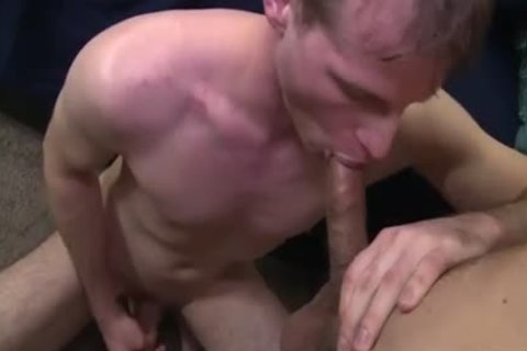 Oiled twink Lycra movie And homosexual Emo Twins Sex Tory Clifton