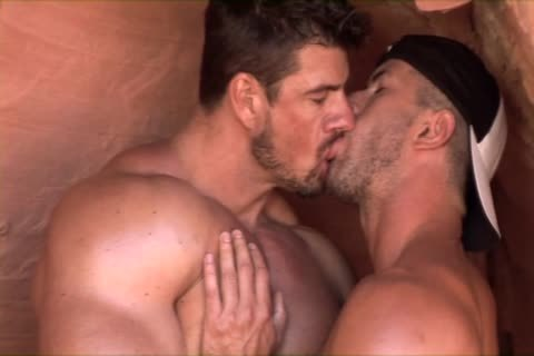 Fuko Porno Zeb Atlas Neighbor Sex