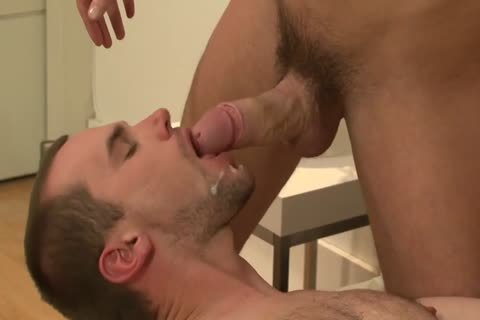 Superlatively precious CUMSHOTS - 1