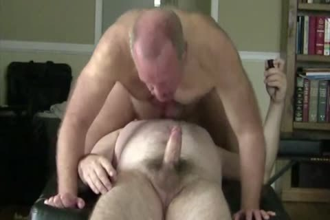 studs, engulfing cock And nailing