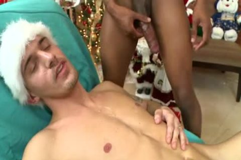 A Little pain For The Holi