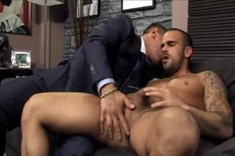 hammered By sexy Estate Agent