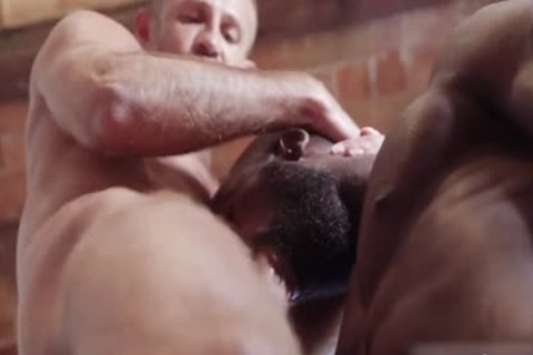 avid For knob - Vadim Romanov & Peter Connor