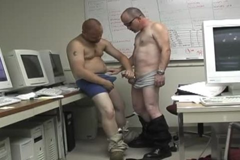 office blowjob is the superlatively worthwhile